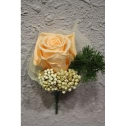 ramos de novia preservados30