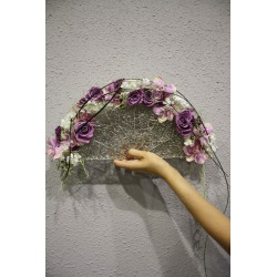 ramos de novia preservados33