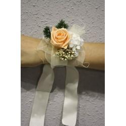 ramos de novia preservados35