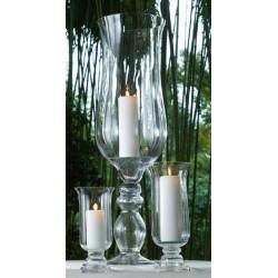 decoraciones con velas242
