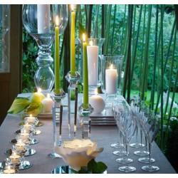 decoraciones con velas244