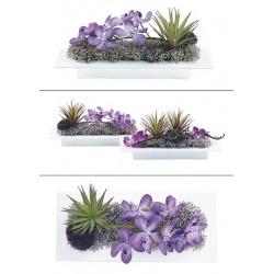 Planta Artificial (PA104)