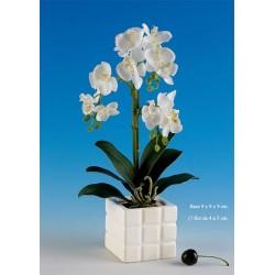 Planta Artificial (PA105)