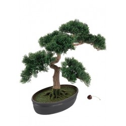 Planta Artificial (PA110)