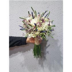 Ramos de novia RN0116