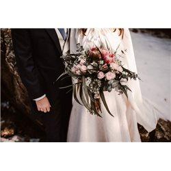 Ramos de novia RN0120