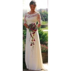 bodas 1