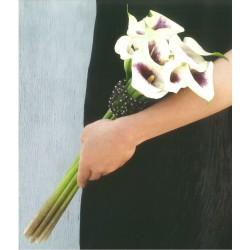 Ramos de novia RN0022