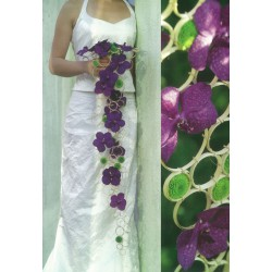 Ramos de novia RN0023