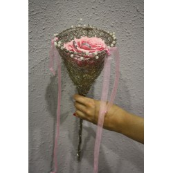 ramos de novia preservados28