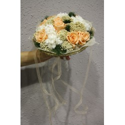 ramos de novia preservados36