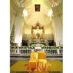 Decoración de ceremonias 45
