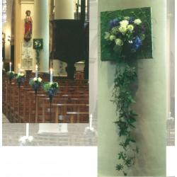 Decoración de ceremonias 48