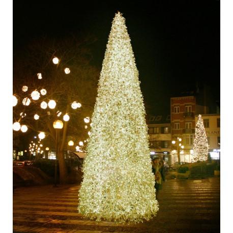 navidad156