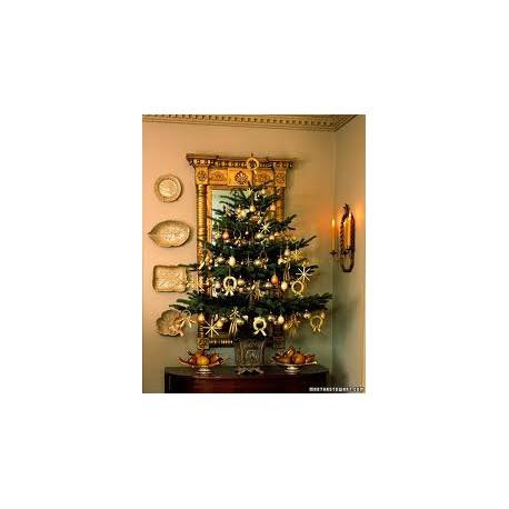 arboles de navidad162