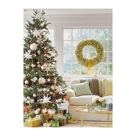 arboles de navidad163