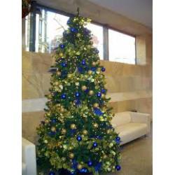 arboles de navidad165