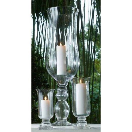 decoraciones con velas242