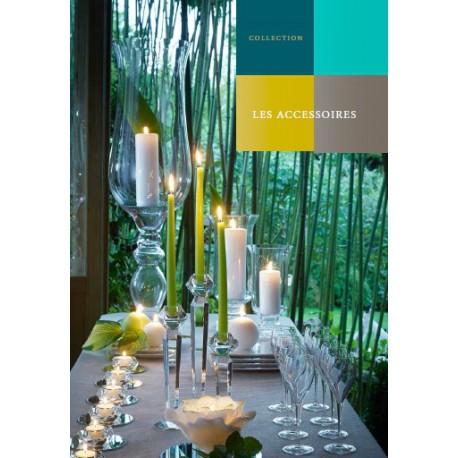 decoraciones con velas245
