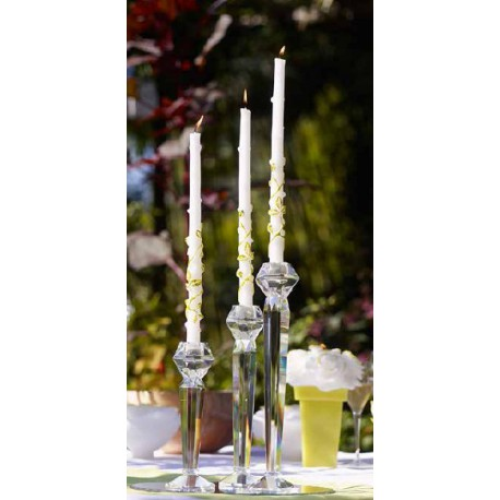 decoraciones con velas251