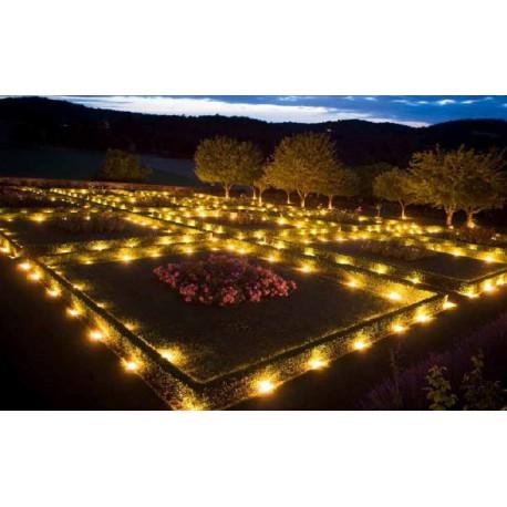 decoraciones con velas266