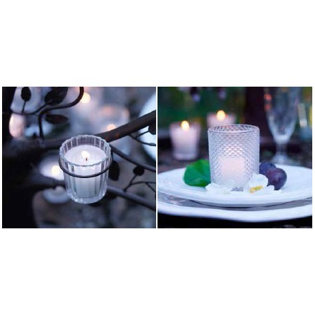 decoraciones con velas270
