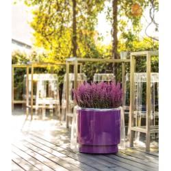 espacios con jardineras282