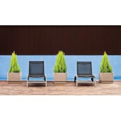 espacios con jardineras283