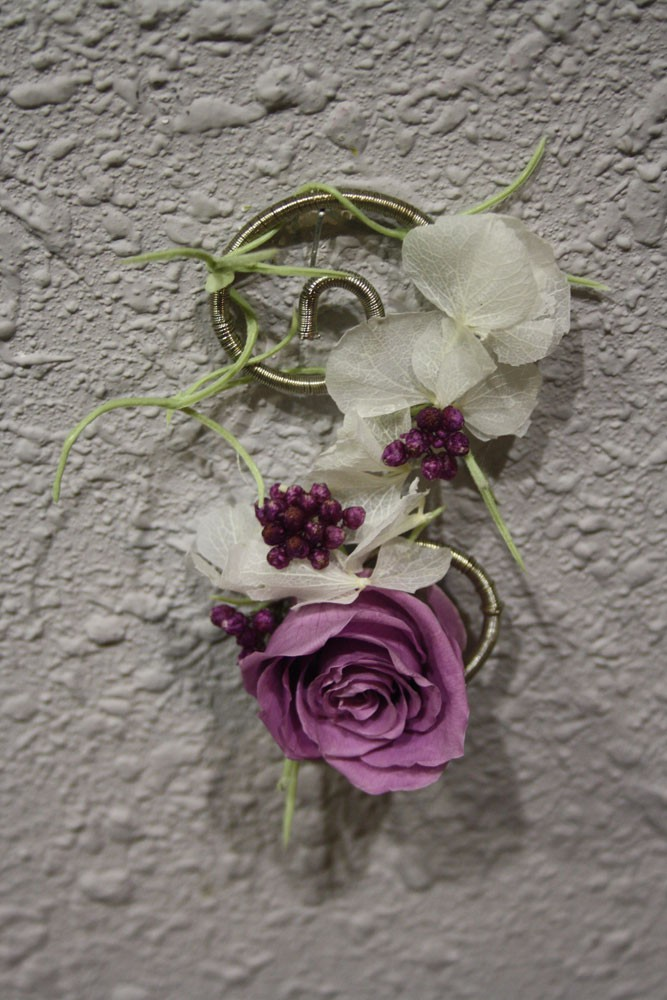 ramos de novia preservados31