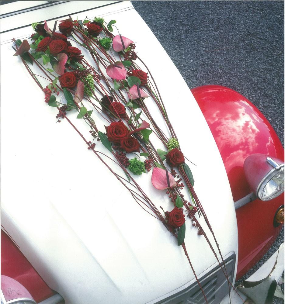 decoraciÓn de coches68