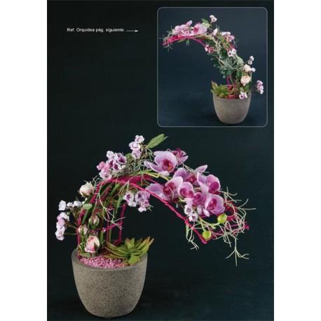 Planta Artificial (PA108)