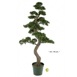 Planta Artificial (PA109)