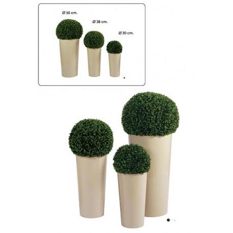 Planta Artificial (PA111)