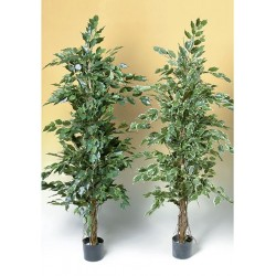 Planta Artificial (PA114)
