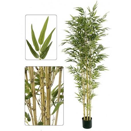 Planta Artificial (PA115)