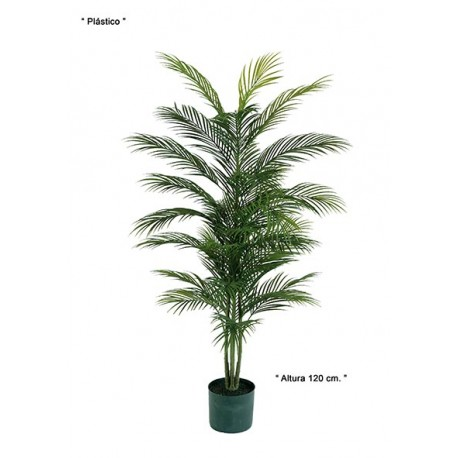 Planta Artificial (PA117)