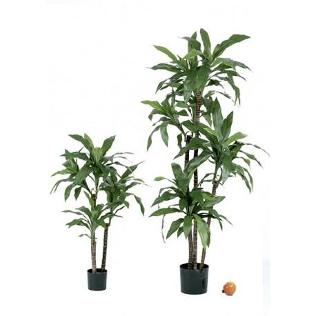 Planta Artificial (PA118)