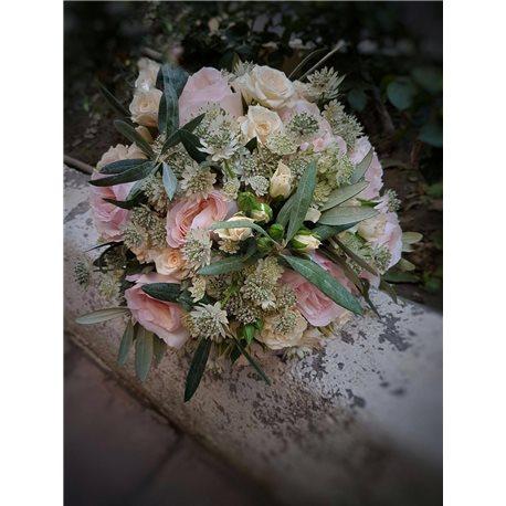 Ramos de novia RN0033