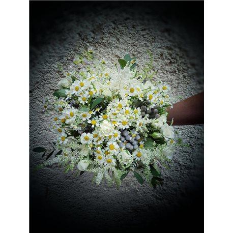 Ramos de novia RN0053